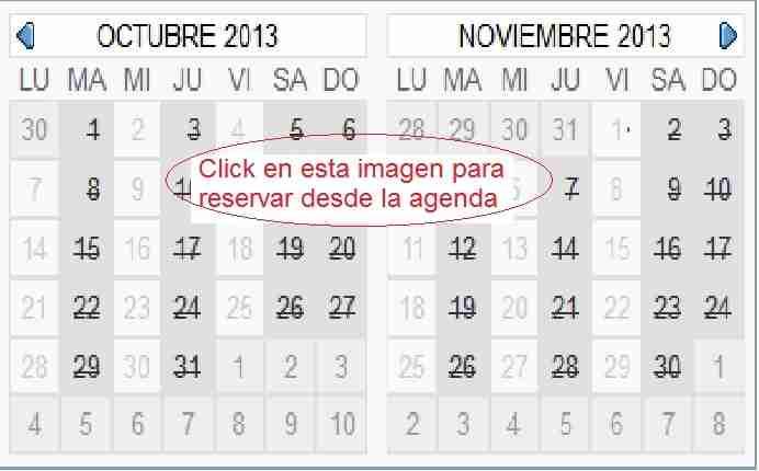 calendar-turnos